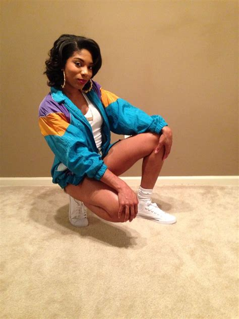 kid and play 90s hip hop fashion 18 best ladies 90s hip hop fashion images on pinterest