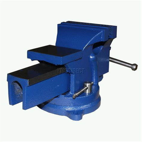 bench cl vise vice bench 28 images download woodworking bench vice