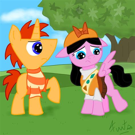 phineas and ferb new year 53 best images about phineas x on