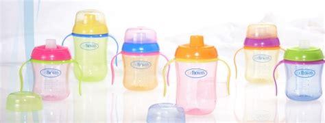 Dot Dr Brown Browns Dr Browns 17 Bayi Belajar Minum Lebih Mudah Dengan Eio Cup
