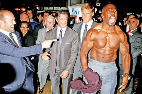 terry crews white chicks painting america s frozen obsession continues