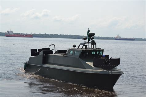 armored boat armored boat images reverse search