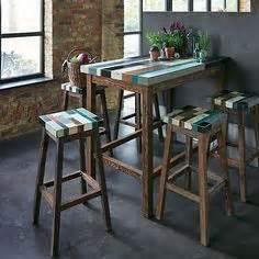 table haute bar pas cher 1000 ideas about table haute cuisine on