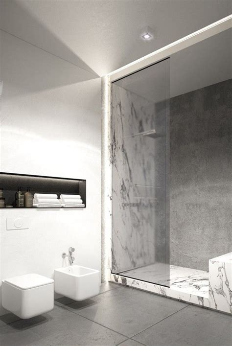 exposed concrete walls ideas inspiration best 25 exposed concrete ideas on pinterest concrete