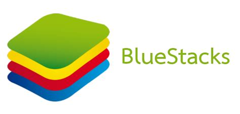 bluestacks download for windows xp download bluestacks app player for pc full version