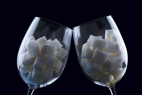 link  alcohol  diabetes howstuffworks