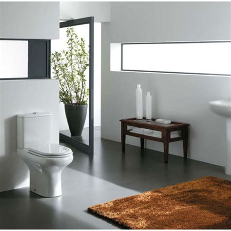 slimline bathroom suites slim line compact cloakroom suite buy online at bathroom city