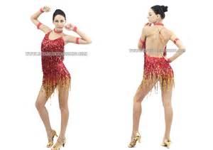 dance dress shop latin dance dresses salsa dresses