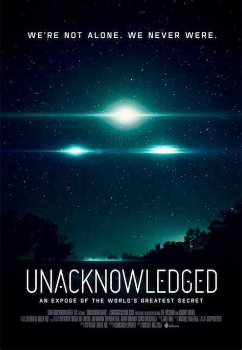 best ufo documentary unacknowledged ufo documentary ufo sightings