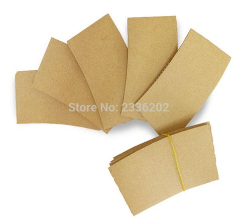 Corrugated Craft Paper - get cheap corrugated craft paper aliexpress