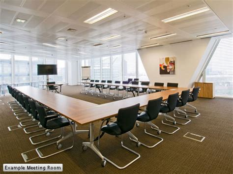 Tower Of Meeting Rooms by Rent Meeting Rooms Conference Rooms In Singapore Axa