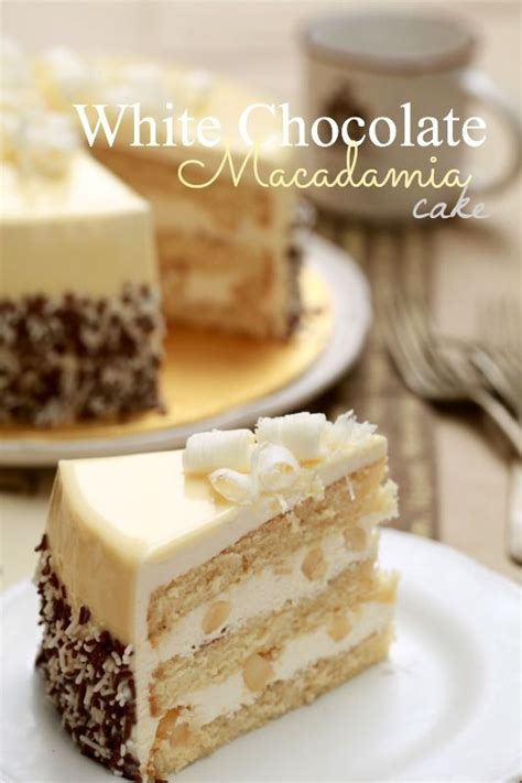 masam manis absolute chocolate cake 1053 best images about giddy up on pinterest kawaii