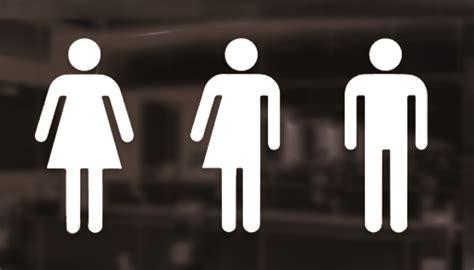 trans bathroom controversy understanding the transgender bathroom controversy