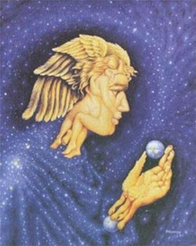 ilusiones opticas razones ilusiones 243 pticas inversi 243 n perceptual 17 marcianos