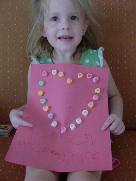 valentines day crafts preschool v is for preschool activity and valentine s day