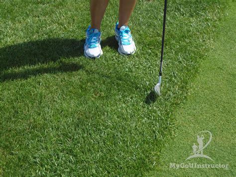 golf swing no divot golf swing divot 28 images whats the best way to get
