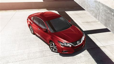 car nissan altima 2017 nissan altima 2 5 s car 2017 nissan altima car