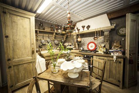 cucine rustiche country cucina country rustica como edit cucine belli