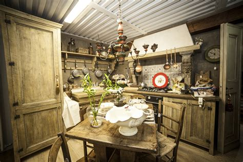 cucina country cucina country rustica como edit cucine belli