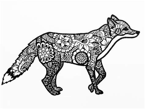 lion zentangles google search doodle zentangle pen best 25 zentangle animal ideas on pinterest zentangle