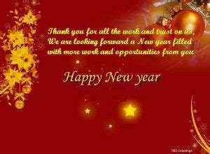 business  year wishes messages wordings  gift ideas  year wishes messages  year