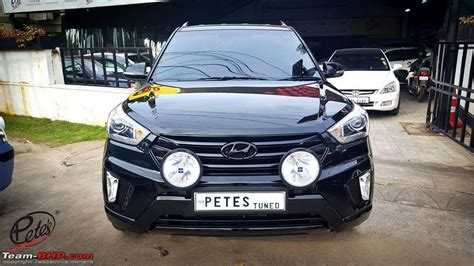 hyundai new uing cars in india pics tastefully modified cars in india page 242 team bhp