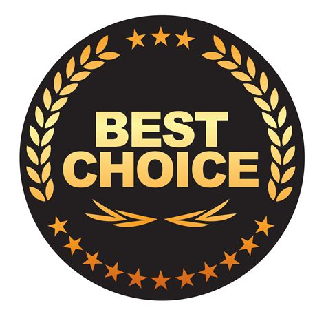 best choise best burial insurance rates for 73 year olds no waiting