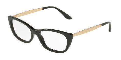 dolce gabbana dg3279f eyeglasses free shipping