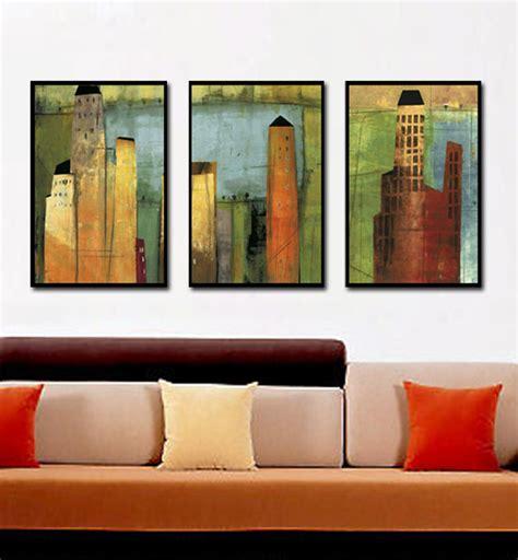 framed art for living room living room framed canvas art