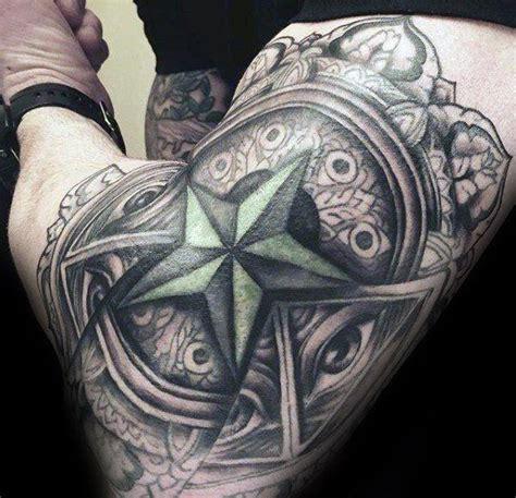 56 best star arm tattoo designs golfian com 155 cool star tattoos for men women wild tattoo art