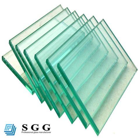 imagenes en 3d en vidrio tecnolog 205 a e inform 193 tica el vidrio