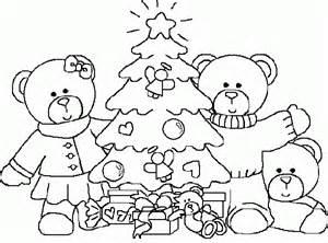 weihnachten 9 bilder zum ausmalen