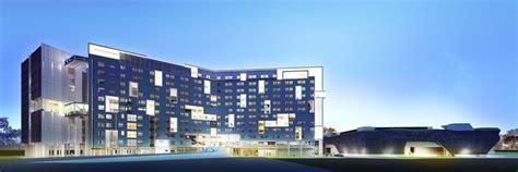 student housing design singapore university of technology and design student housing and sports complex