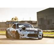 Mad Mikes Rx7 Page 2 Requests Driftmods Lfs Mods Download On Pinterest