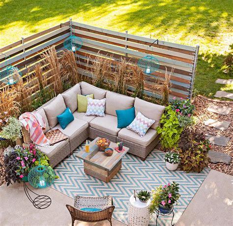 lowe s home improvement asheville nc cylex 174 profile