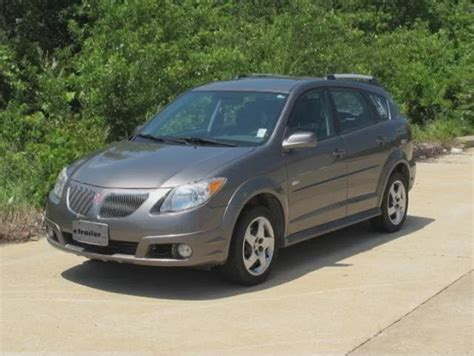 auto manual repair 2006 pontiac vibe free book repair manuals service manual 2006 pontiac vibe collision repair underhood dimensions 2006 pontiac vibe