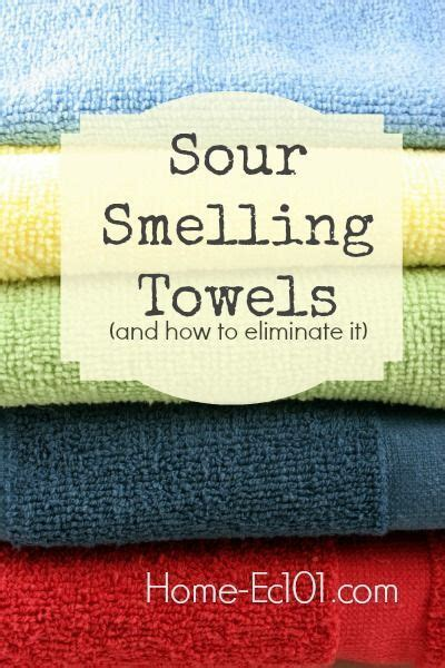 30 best get rid of smells images on pinterest cleaning