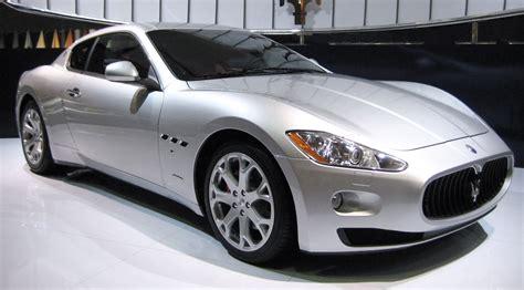 Maserati Granturismo Wiki by Maserati Granturismo Wikip 233 Dia
