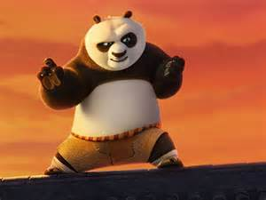 kung fu panda 3 film review striking lively froth fun fighting reviews