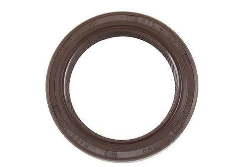 acura 3 2 tls timing belt kit acura 3 2 tl and 3 2 tls 2000 to 2003
