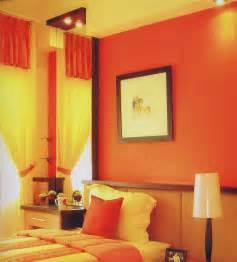 Interior design interior paint suggestions