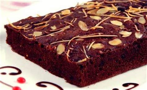 resep   membuat brownies kukus ala amanda mocalover