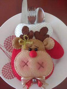 pan de jengibre fieltro dulces y galletas por simplysweetgifts pan de jengibre fieltro dulces y galletas por