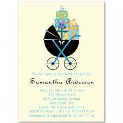 cheap baby shower invitations 114 baby shower themes ideas clothes and furniture