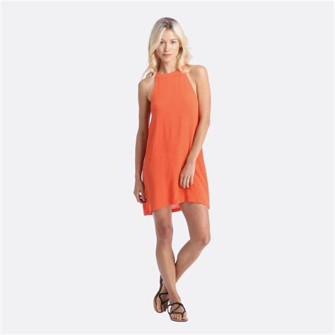 Dress Vibes summer vibes dress minkpink casual superbalist