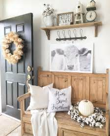 home decor daily deals rustic home decor ideas top 25 best home decor signs ideas on pinterest rustic signs wood signs