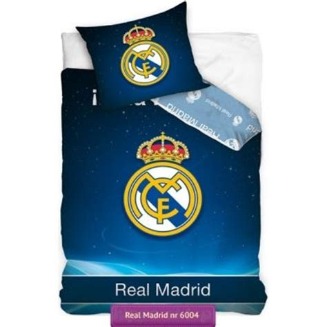 Real Madrid Bed Set 21 Best Images About Real Madrid Bedding And Home Textile Collection Real Madryt Kolekcja