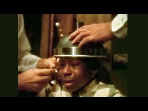14yo george stinney executed true story yourepeat