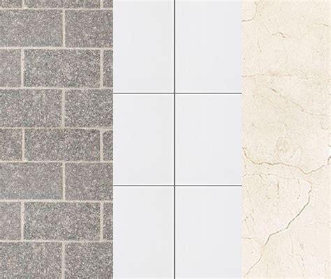 pisos usados tipos de piso frio cer 226 micas pedras porcelanato