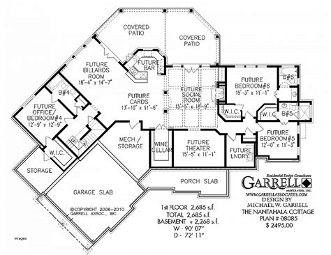 Hill House Plans by House Plan Fresh Sloping Hill House Plans Sloping Lot